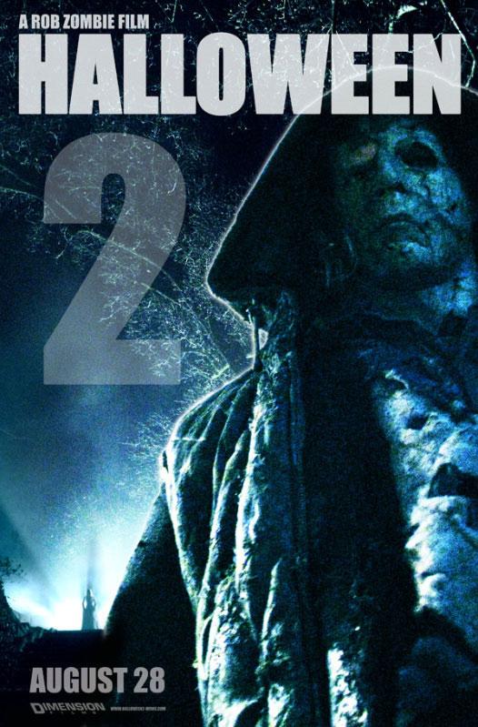 http://www.moviezone.cz/image/80510