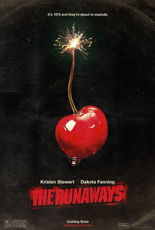 http://www.moviezone.cz/image/90787