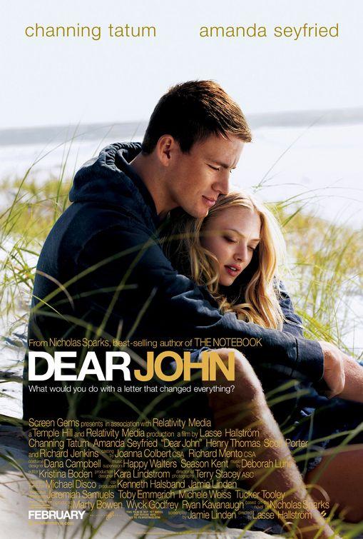 http://www.moviezone.cz/image/91370