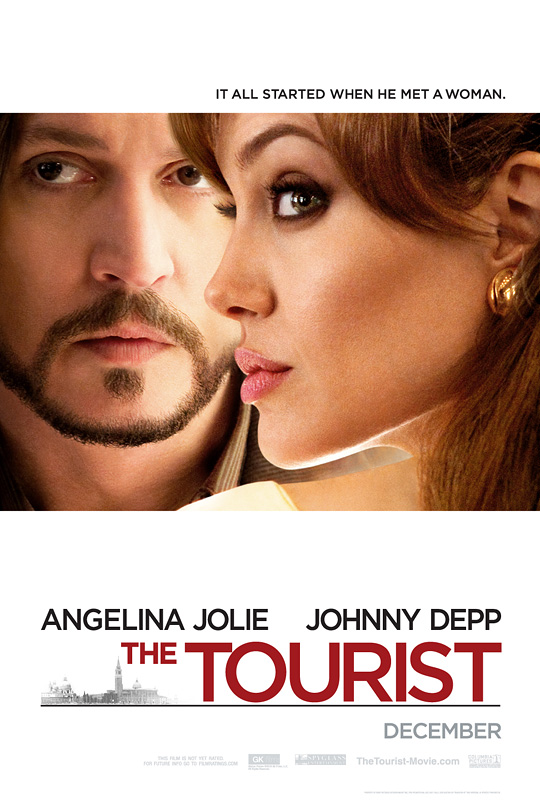 http://www.moviezone.cz/image/99681