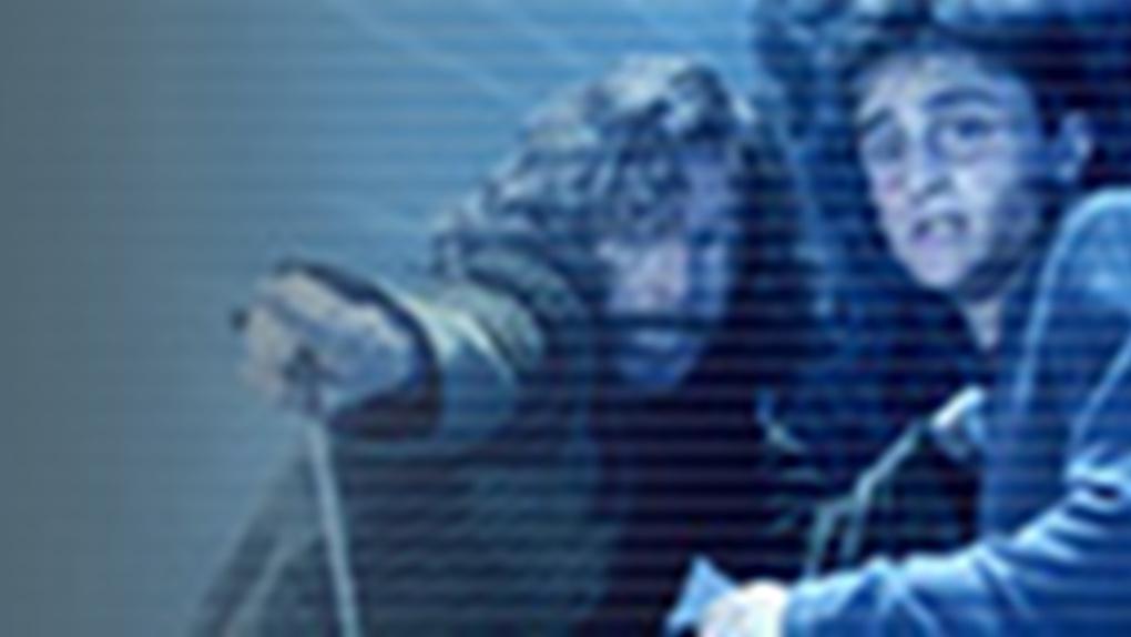 10 nejlepších online seznamovacích webů 2012