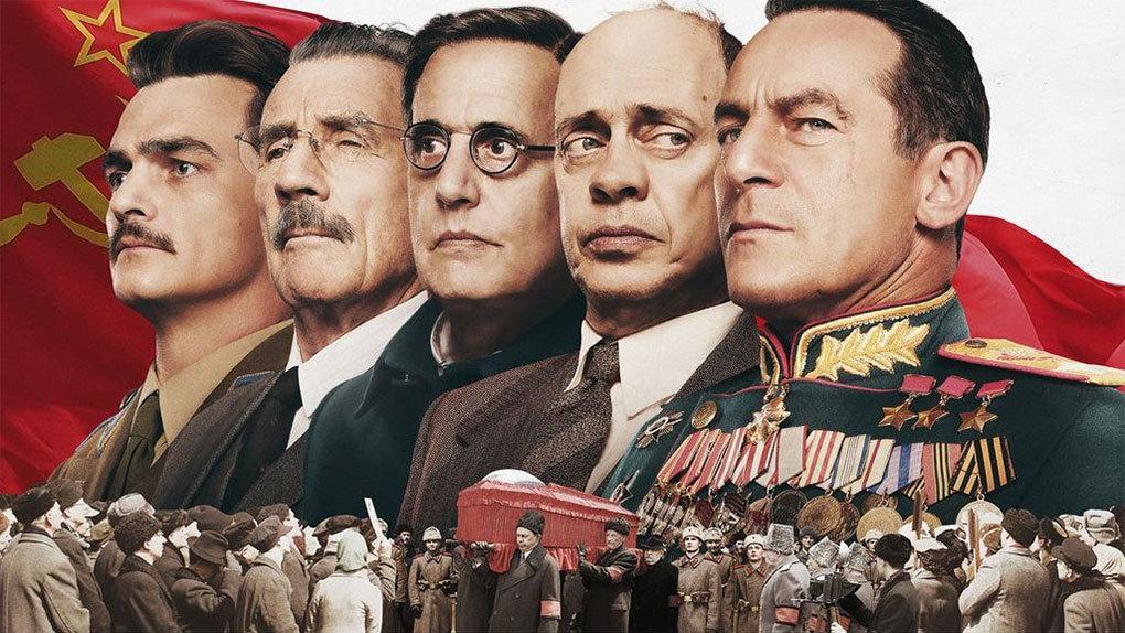 Výsledek obrázku pro ztratili jsme stalina