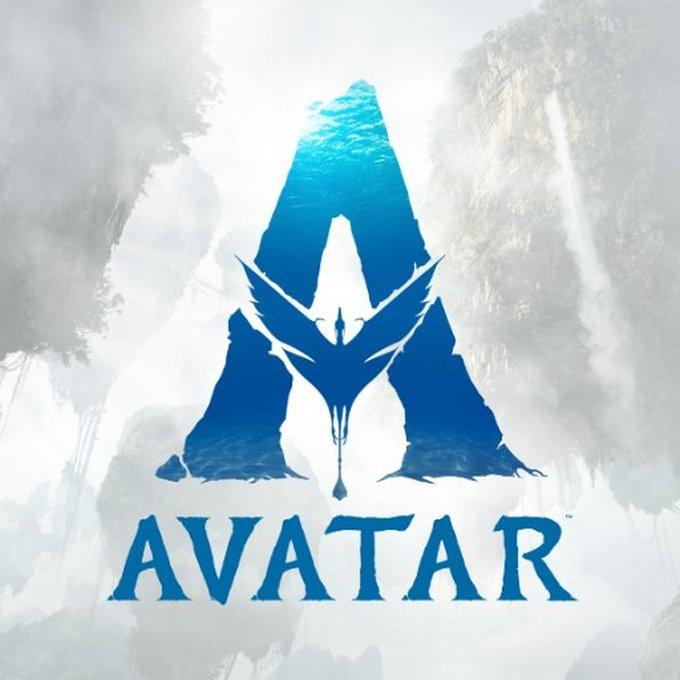 Avatar 2 2020: Avatar 2 (2020)
