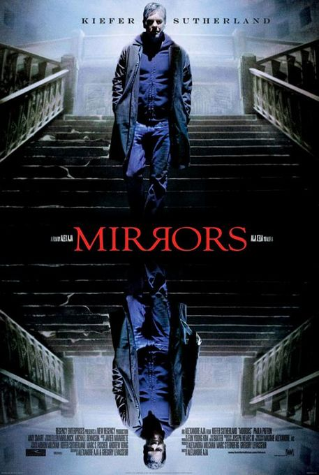 movie review the mirror has two We don't have any reviews for the mirror has two faces.