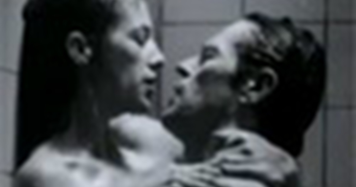 Free porn movie double penetration
