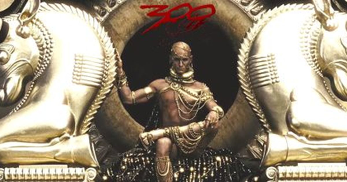 xerxes achievements Xerxes i (ruled 486-465 bce), also known as xerxes the great, was the king of the persian achaemenid empire his official title was shahanshah.